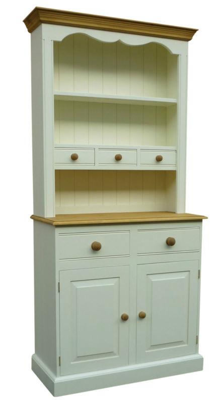 pine furniture suppliers
